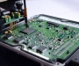 Xtremetuning Ltd- ECU Chip Software Optimisation