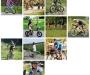 Cycling tours australia